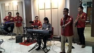 vuclip Hoobastang - the reason (gladi ACP band)
