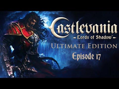 ÉCHEC ET MAT !!! - Castlevania: Lords of Shadow - Épisode 17