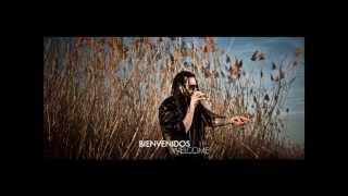 Swan Fyahbwoy (con Shotta) - Hipocresia (remix malo