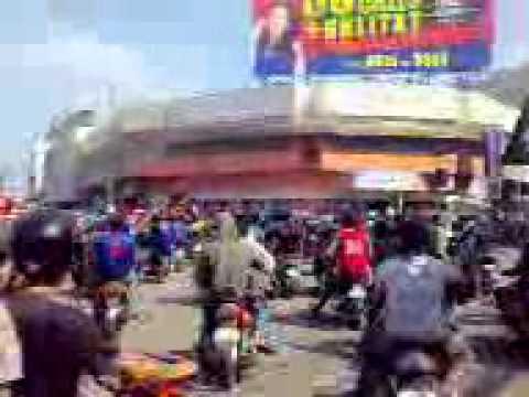 43rd anniversary of KRKEAN'S in zamboanga city