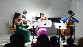 JS스트링연주회(1)