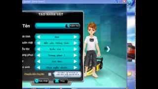 Repeat youtube video 2s [ ZingSpeed ] - Dịch vụ đổi tên dài 50 ký tự By Bo - Evoll™