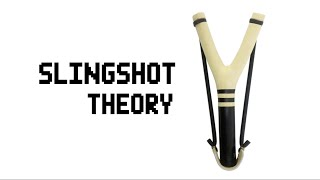 Get Into 'Thrust Mode' With The Slingshot Theory