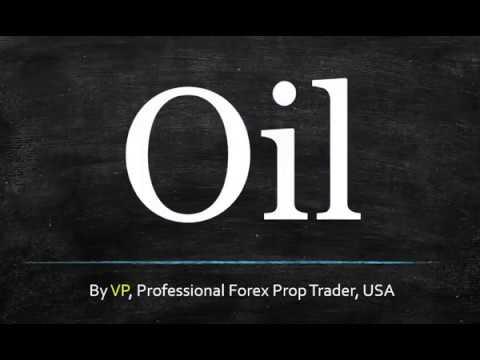 trading-oil---take-control