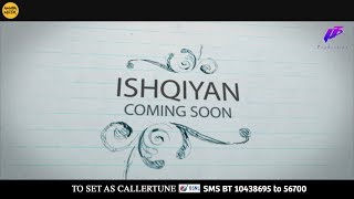 Ishqiyan | Official Teaser | Odia Music Album | Saanu | Ankita Mishra | Satyajeet | Saroj