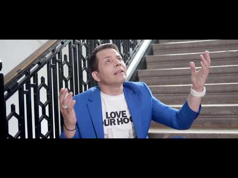 Jean de la Craiova - Dragoste eterna [ Videoclip Oficial ] 2020
