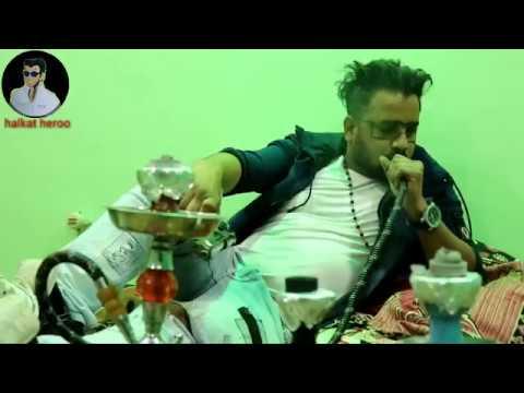 Rohan Arshad Miya Bhai Song इसको बोलते असली मियां भाई