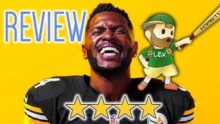 Madden NFL 19 (PC) | REVIEW - 4 STARS