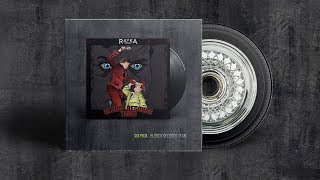 Rayka - Líneas Automáticas. Feat. Capaz & Dj Swet. BLOODY RECORDS TEAM