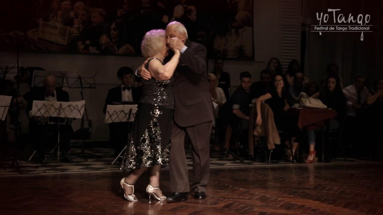 site de rencontre tango)