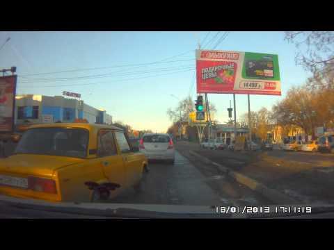 Такси   м328ту26