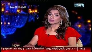 شيخ الحارة: مجدى عبدالغنى يكشف سر هجومه  على احمد شوبير