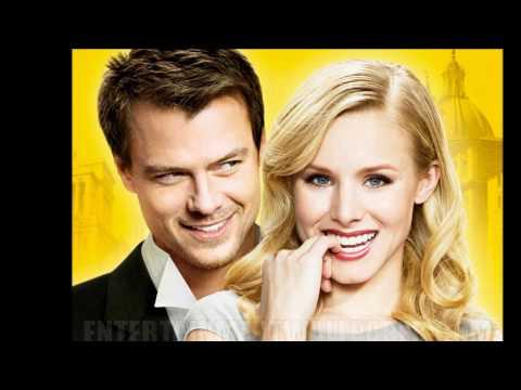 New Best top 10 Romantic Comedies!!!