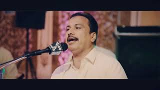 vuclip Tasveer Bana Ke Live | Ustad Mumtaz Lashari | New Song 2017