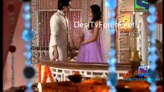 Dekha Ek Khwaab   27th April 2012 Video Watch Online pt3