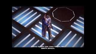 Dead Rising 2 Часть 1 (Зомби Кросс и Немного Лагов)(Я начинаю прохождение троллинговой игрушки про зомби апакалипсил Dead Rising 2!!! Надеюсь вам понравится и вы..., 2013-11-23T09:06:20.000Z)