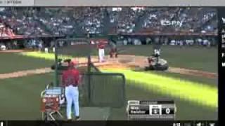 new york yankees baseball highlights