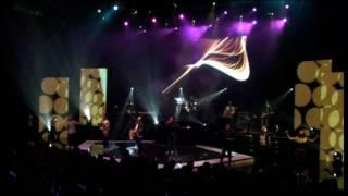 6. TIADA TERNILAI - Glory to Glory - True Worshippers live recording (HD