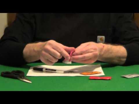 magnetic-marker-holder---sugru
