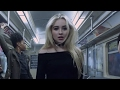 "Images Sabrina Carpenter Debuts ""Thumbs"" Music Video & Pays Tribute To Girl Meets World"