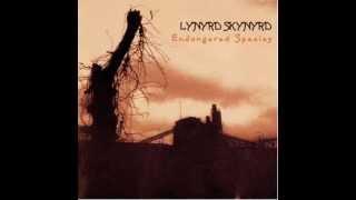 Endangered Species acoustic version. Enjoy!