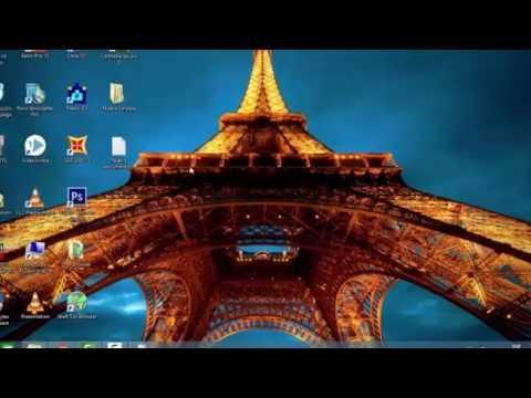 fondos de pantalla HD gratis - Imgenes - Taringa!
