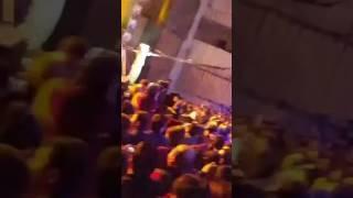 SHOXRUX   LAYLI VA MAJNUN (LIVE KONSERT 2017)