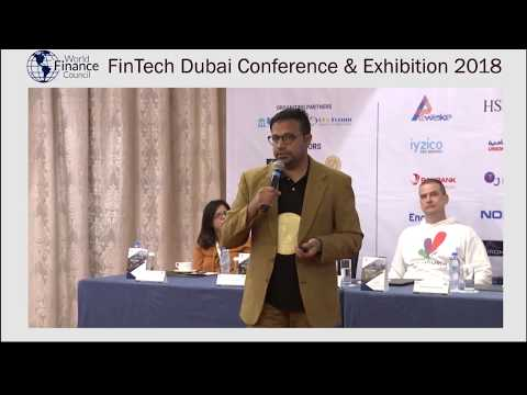 What is Blockchain? | Easy Definition by Muhammad Salman Anjum | Zuflo