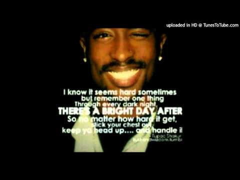 2Pac - Do For Love@432hz
