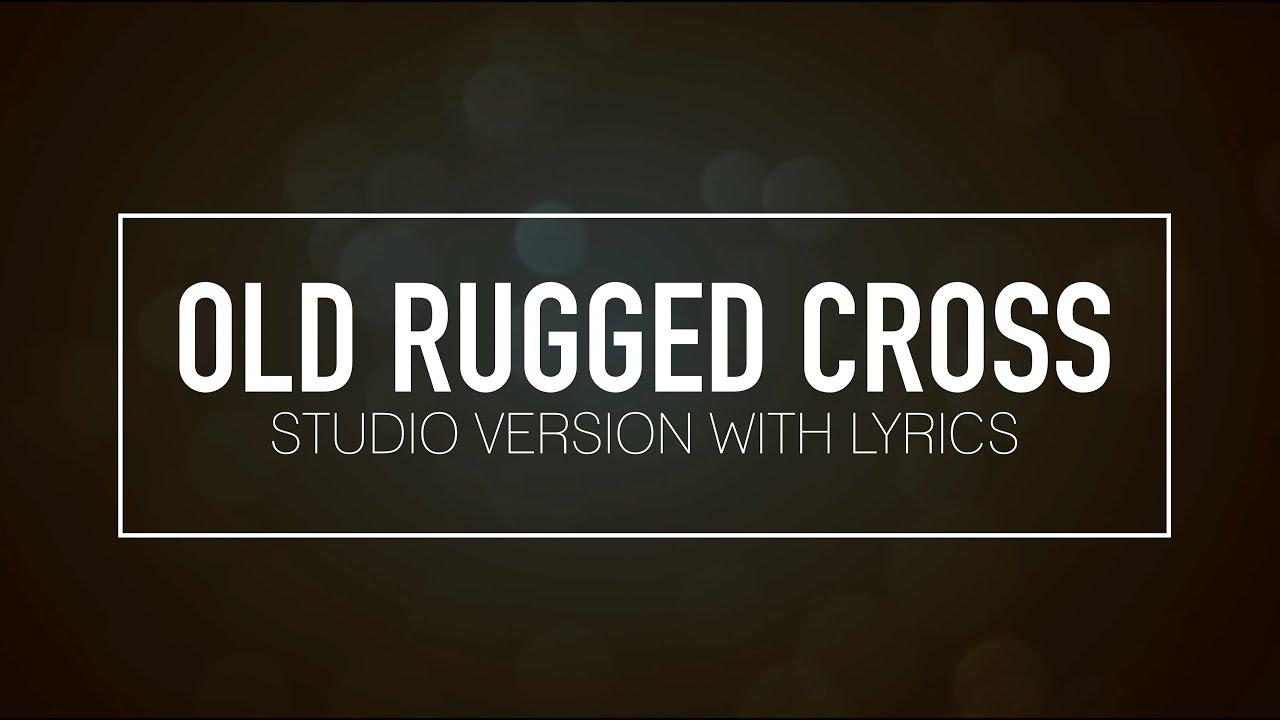 New Hymn Lyric Video
