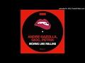 Andre Gazolla - El Baile (Original Mix)