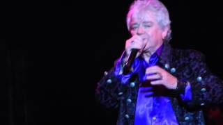 Air Supply - I Can Wait Forever - São Paulo - Brazil - 05.06.15