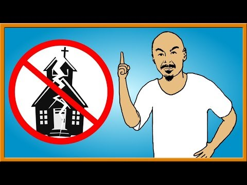 Francis Chan and Division in the Church Mp3