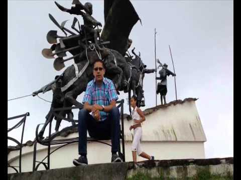 manizales tourist sites
