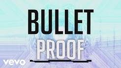 Citizen Way - Bulletproof (Official Lyric Video)