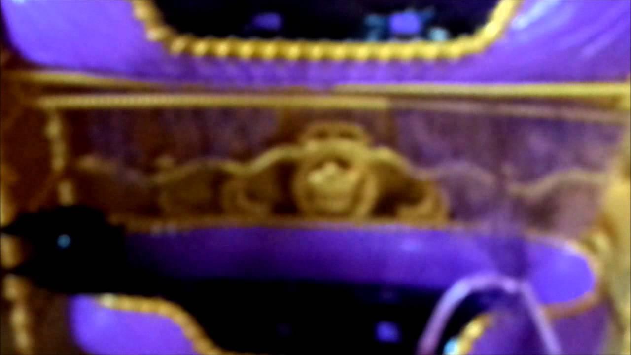 Цена: 2 099руб. ₶. Игровой набор monster high семья монстриков клодин вульф вместе с ее младшим братиком и сестричкой 30 см. -30%. В наличии.