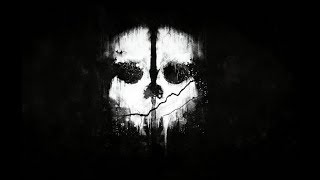 Call of Duty: Ghosts - Multiplayer Gameplays Walkthrough [PC]Steam-XBOX360-XBOX,ONE-PS3-PS4 Part-2
