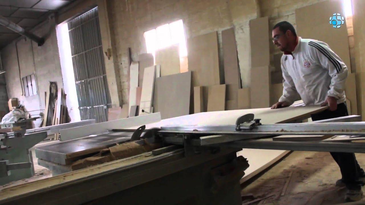 Muebles Y Decoraci N Toledo Mundo Joven Mueble Youtube