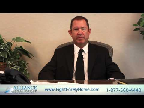Naples, FL Foreclosure Lawyer | The Banks Are Not On Your Side | Marco Island 34145