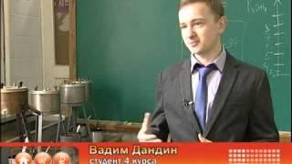 Екатеринбургский автомобильно-дорожный колледж.1(, 2014-04-23T06:15:45.000Z)