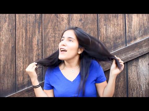Cover  Mom -  Meghan Trainor ft. Kelli Trainor