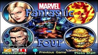 Pinball FX2 Games