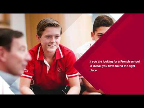 Progressive Bilingual Programme | Swiss International Scientific School in Dubai