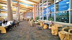 Southeast Regional Library (Gilbert, AZ, USA)