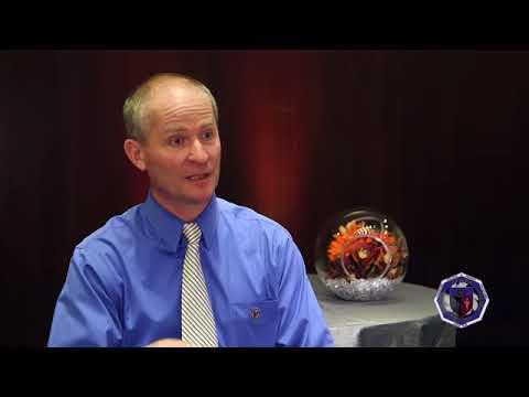 Robb Rowley MD - Internist Las Vegas NV - Concierge Medicine
