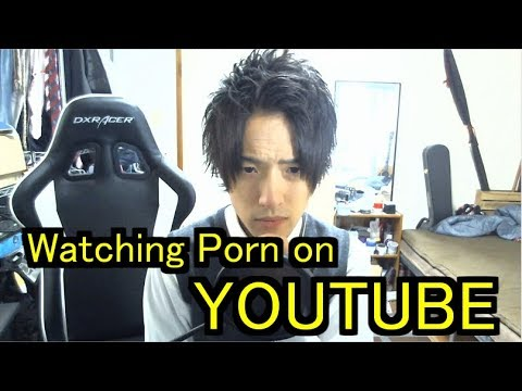 Why Men Watch Porn 2009 from YouTube · Duration:  44 minutes 6 seconds