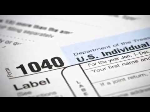 US Residency Certification Application - IRS Tax Aid - Tax Problem ...