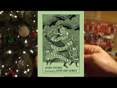 "michael-j-reads-""the-twelve-terrors-of-christmas"""