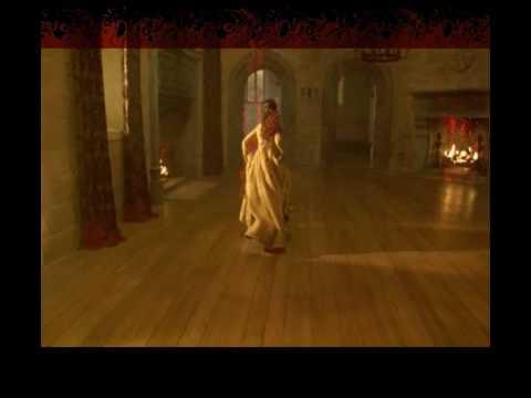Клип Patrick Wolf - The Bluebell