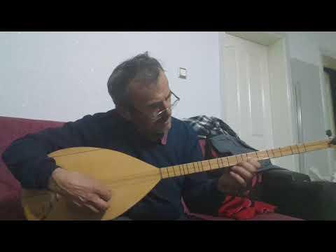 Mustafa kara islam kara(4)